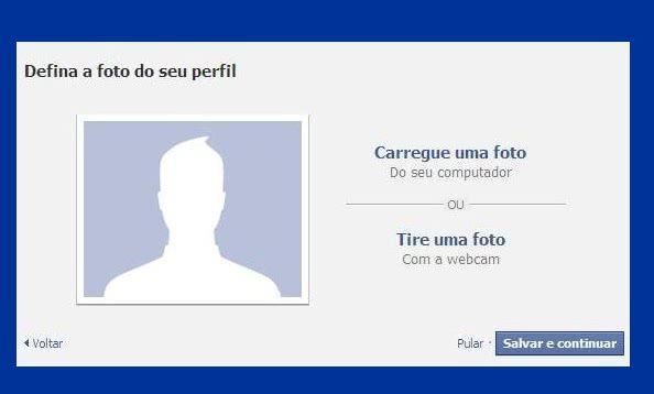 facebook-entrar