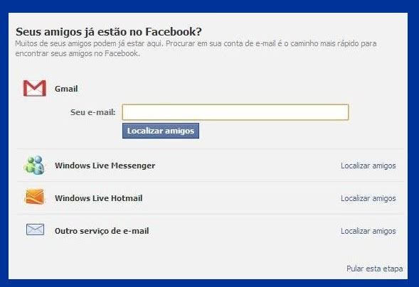 login-facebook1