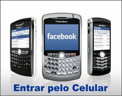 facebook-celular-login