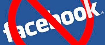 abrir-facebook-bloqueado