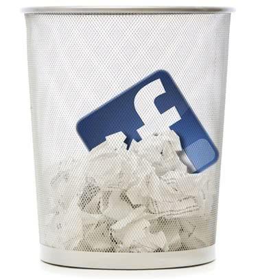 como-excluir-o-facebook