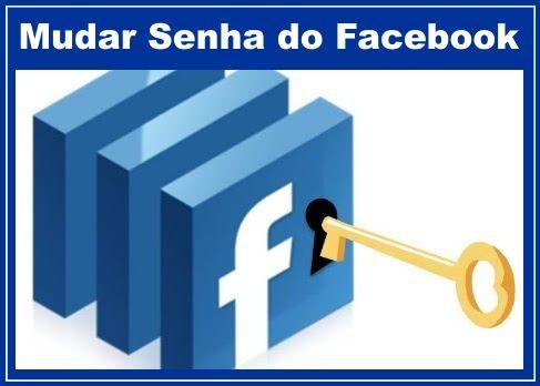 mudar-senha-facebook