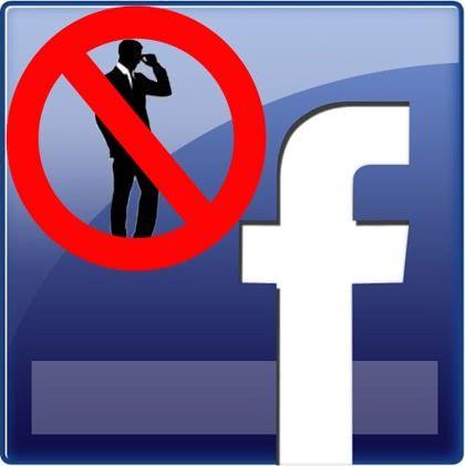 quem-me-excluiu-do-facebook