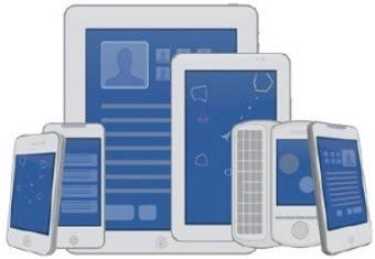 facebook-movel-login